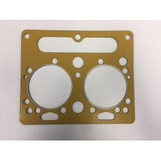 TAFE 25 DI & 30 DI TRACTOR WITH SIMPSON S217 ENGINE HEAD GASKET 49S20086