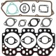 JOHN DEERE 3.164D 3.179D 3029D 3029T HEAD GASKET SET RE38850 RE37489 350C 2040