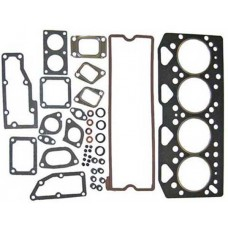 JCB / PERKINS 1004.40T TURBO HEAD GASKET SET U5LT0178 3638709M91