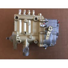 LONG TRACTOR FUEL INJECTION PUMP 80009982 900 910