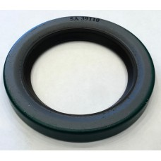 FRONT CRANKSHAFT SEAL FOR CASE G148, G159, G164, G188B, 188D, 207D - A39110