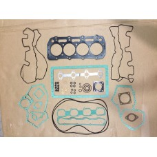 PERKINS 104-19 - ENGINE OVERHAUL GASKET SET - 1.995L DISPLACEMENT