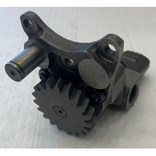 NEW HOLLAND AD4.203.2 OIL PUMP 41314164  L779