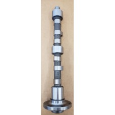 CAMSHAFT FOR MASSEY FERGUSON 2605 3604613M1