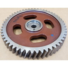 CAMSHAFT GEAR FOR MASSEY FERGUSON 2615 2635 3904935M1