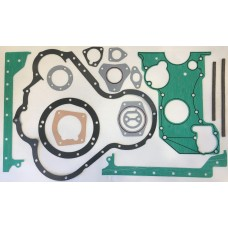 BOTTOM GASKET SET FOR MASSEY FERGUSON 2615 3905866M91