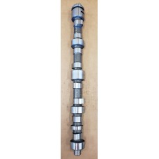 CAMSHAFT FOR MASSEY FERGUSON 2635 3905981M1