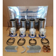 LONG Z8001 MAJOR ENGINE OVERHAUL KIT - 900 910